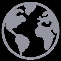 Icon_globe_200w