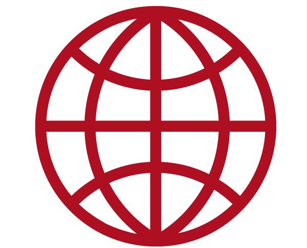 Globe2_icon