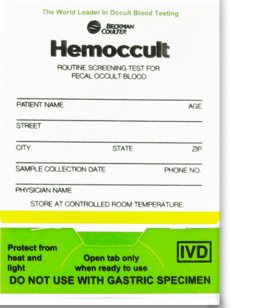 Hemoccult_product-photo