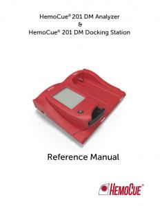 Hb-201-DM-manual