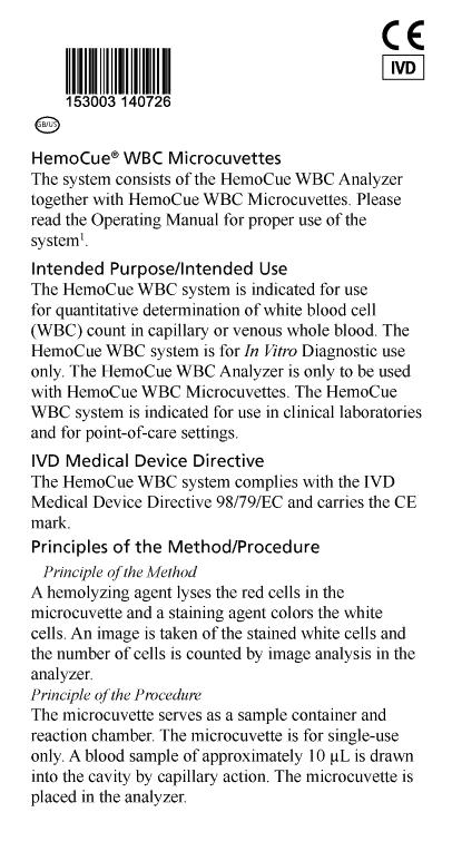 WBC-insert-guide
