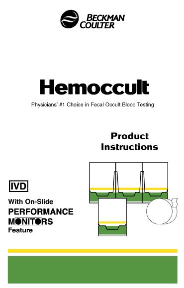 IFU_Hemoccult_thumb