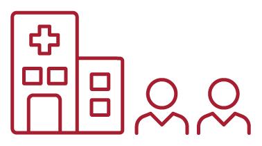 Virtual-service-icon