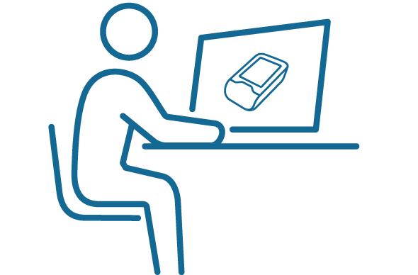 OnCue-Online-Edu-icon-1